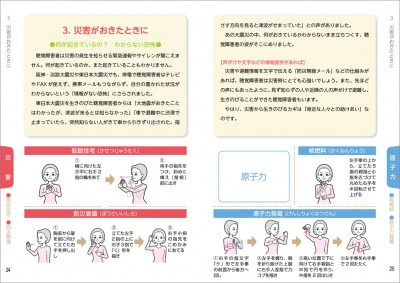ページ紹介3